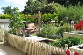 Small Picture Pre School garden Cathy Mellor Garden Design