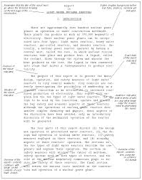 Writing Introductions Online Technical Writing Introductions