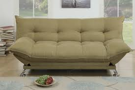 Sale On Sofas Sofa Sofas Deep Couches Couches And Sofas Sofa Bed Sale
