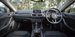 mazda 6 2004 interior. 2017 mazda 6 sport sedan review 2004 interior