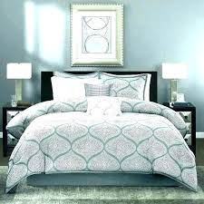 dark gray bedding grey velvet box