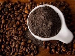 • apply it all over your face and leave it to dry for. Coffee Benefits For Skin Problems Here S How Coffee Can Fix Your Skin Problems