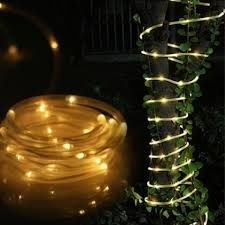 Best 25+ Light Ropes & Strings Ideas On Pinterest   Pergula Ideas with  regard to