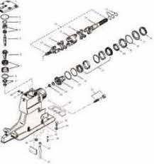 mercruiser trim pump wiring diagram mercruiser mercruiser power trim wiring diagram mercruiser image about on mercruiser trim pump wiring diagram