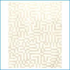 ikea high pile rug area rugs medium size of wool area rugs rug high pile rugs