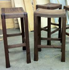 bar stools bar stools ikea inch stool seat height extra tall counter l of for