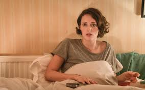 10 reasons why we love new Doctor Who favourite Phoebe Waller Bridge