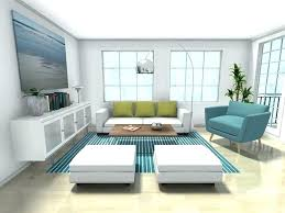 Ravishing living room furniture arrangement ideas simple Wallpaper Living Room Ideas Minecraft Small Living Room Ideas Small Room Ideas Living Room Furniture Layout With Bmkgpalangkarayainfo Living Room Ideas Minecraft Auto Living Room Design Interior Ideas