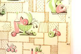 Country Kitchen Wallpaper bathroom surprising kitchen patterns decor ideas french country 2984 by uwakikaiketsu.us