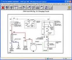 similiar saab 900 wiring diagram keywords saab 900 wiring diagram on 2006 saab 9 3 radio wiring diagram