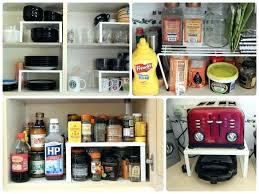 cupboard storage kitchen cupboard storage under sink kitchen cupboard storage ideas kitchen cupboard airing cupboard storage