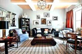 Black leather couches decorating ideas Room Design Black Leather Sofa Decorating Ideas Living Room Designs With Leather Furniture Architecture Exquisite Brown Leather Living Black Leather Sofa Way2brainco Black Leather Sofa Decorating Ideas Throw Pillows For Black Leather
