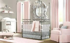 baby girl area rugs baby nursery decor awesome creation girl baby nursery ideas awesome creation girl baby nursery ideas incredible designing room pink grey