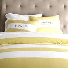 yellow duvet covers nz grey and cover queen solid yellow duvet cover queen yellow duvet cover