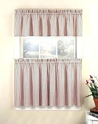 drapes with valance. Curtain Valance Ideas Valances Kitchen Drapes And A Sheer With
