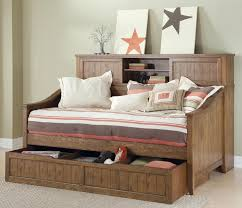 Gallery of extraordinary cheap trundle bed