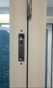 bi fold door lock bi fold door handles and locks internal door handles and locks bi
