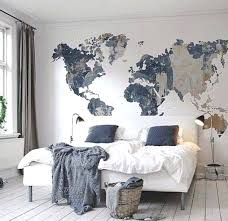 bedroom wall murals mural wall painting designs mural wallpaper kitchen kids bedroom wallpaper murals bedroom wall