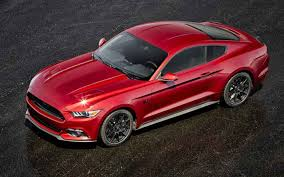 2018 ford torino. fine ford 2018 ford mustang redesign for ford torino