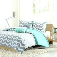 mint green bedding sets sea green comforter sets mint green bedding set perfect mint green comforter