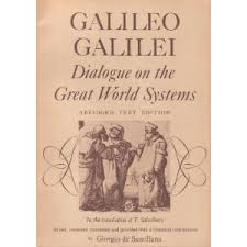 religion politics patronage the galileo affair my site religion politics patronage the galileo affair