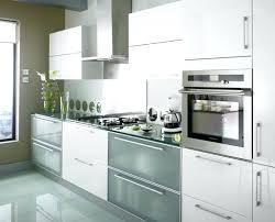 modern white cabinet doors. Wonderful Cabinet Gloss Kitchen Cabinets Attractive Cabinet Doors White Modern  Customized To  On Modern White Cabinet Doors E