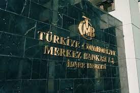 İşte Merkez Bankası'nın faiz kararı - Haber 1