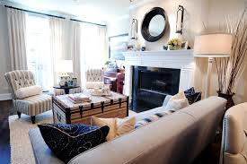 For Small Living Room Living Room Best Small Living Dining Room Ideas Small Dining