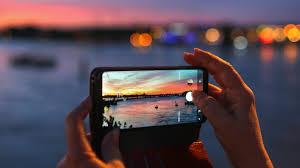 the best camera phone in 2020 digital