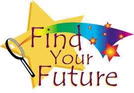 Find Your Career Find Your Future Thurston County Chamber Of Commerce