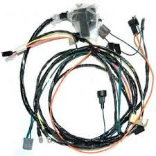 1966 chevelle wiper motor wiring diagram tractor repair 1966 chevy wiper motor wiring diagram moreover 1970 chevelle horn relay wiring diagram moreover 1971 chevy
