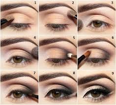 makeup tutorials for small eyes makeup tutorial for small eyes you mugeek vidalondon