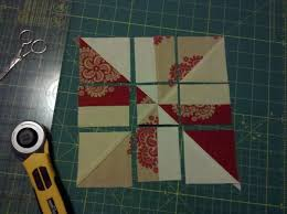 Free Quilt, Craft and Sewing Patterns: Links and Tutorials *With ... & ... Name: Attachment-103612.jpe Views: 11334 Size: 40.8 KB Adamdwight.com