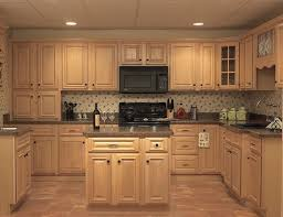 maple wood cabinets. Wonderful Cabinets Natural Maple Wood Cabinets Inspirational Kitchen  Affordable Discounts Ft In Light Inside L