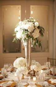 Small Picture 95 best Vases for Event Decor images on Pinterest Centerpiece