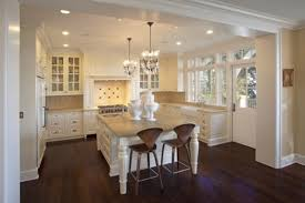 white kitchen chandelier french country chandeliers kitchen traditional with chandeliers counter stools dark images