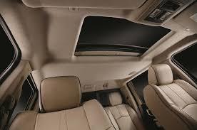 2018 dodge 2500 interior. plain interior 2018 ram 1500 limited tungsten edition interior headliner intended dodge 2500 interior