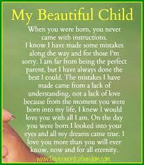 Love My Children Quotes Best I Love My Children Quotes And Sayings 48 I Love My Ba Quotes And