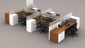 idea office supplies. View Full Size Idea Office Supplies