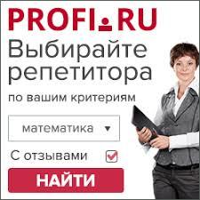 Как написать отчет по практике примеры и правила ТОП месяца