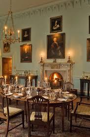 Best 25+ English interior ideas on Pinterest | English style, English  cottage interiors and English country style