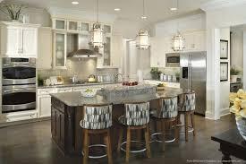 kitchen task lighting ideas.  Task Top 90 Exceptional Kitchen Task Lighting Latest Ideas Beautiful Light  Fixtures Best Led Spotlights For Stainless