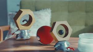 Pokemon GO Meltan Quest: how to get a Meltan via Let's GO Meltan Special  Research