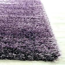 purple area rug 8x10 plum area rugs plum area rug collection lavender area rug 9 purple area rug 8x10
