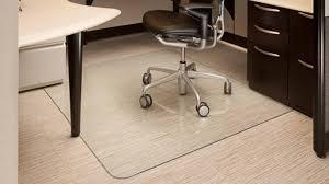 desk chair mat. Simple Mat Glass Chair Mat  42 With Desk