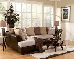 Small Sectional Sofa Bed  SofasSmall Sectionals For Apartments