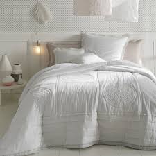 Купить <b>покрывало</b> на кровать 220х240 по привлекательной цене ...