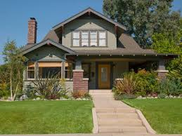 craftsman home exterior paint colors tune wallpaper deep red brick house painting cost brown wall old