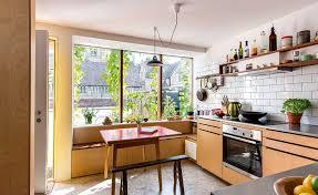 Renovation Budgets 9 Inspiring Budget Renovation Projects Homebuilding Renovating