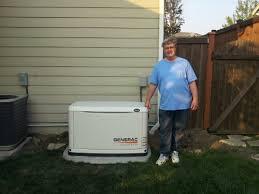 generac generator installation. Generac-14kw-6052-Auburn Generac Generator Installation